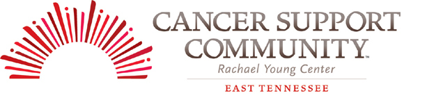 Cancer Support Community of East Tennessee